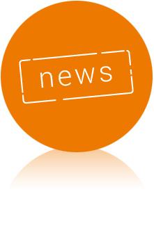 markengluehen News